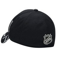Reebok Borrador Cap la Kings, large/extra-large